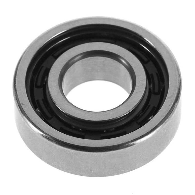 Front Crankshaft Bearing: Speed T1202