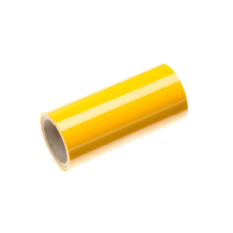 UltraTrim, Cub Yellow