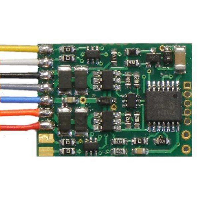 HO Decoder D13W (4)