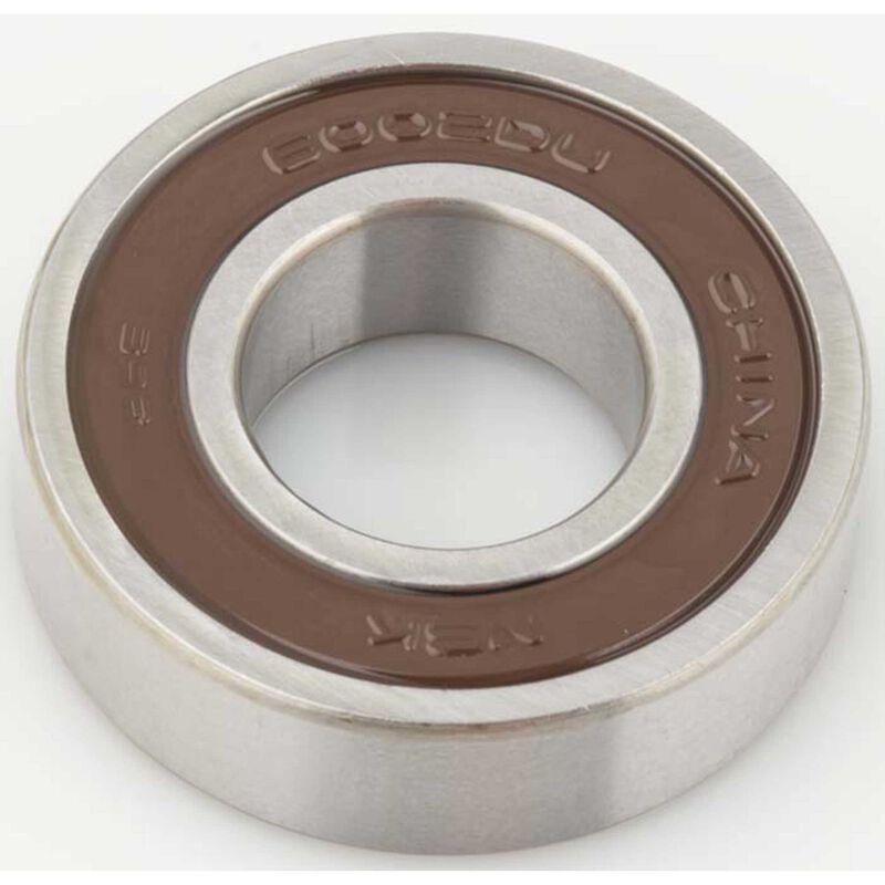 Bearing Rear 6002: DLE-120