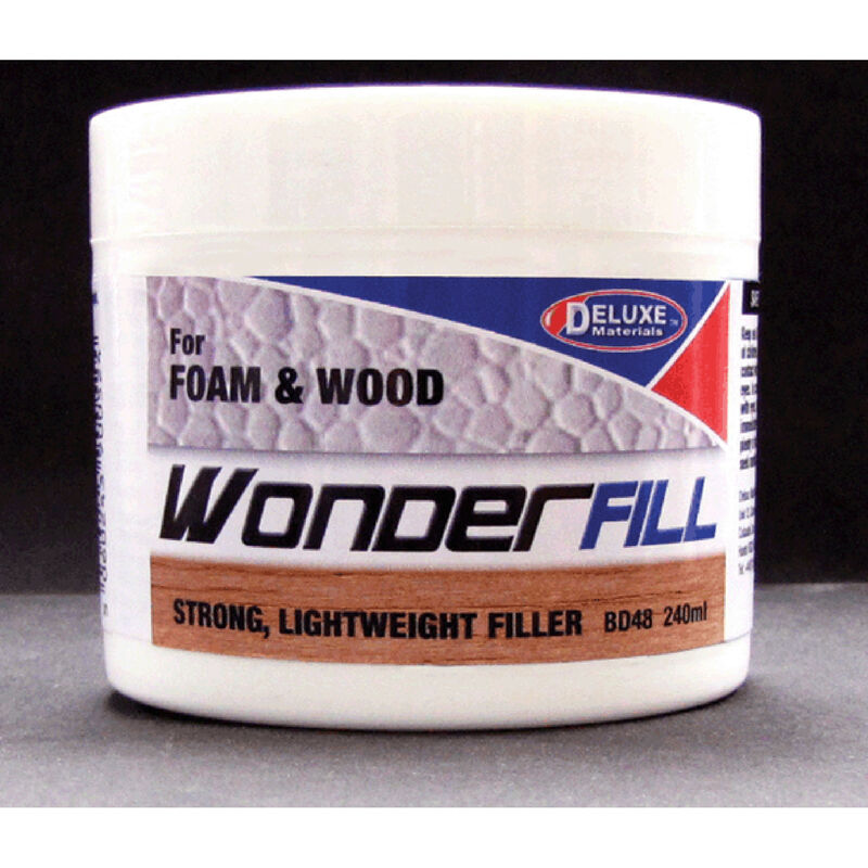 Wonderfill, 240ml