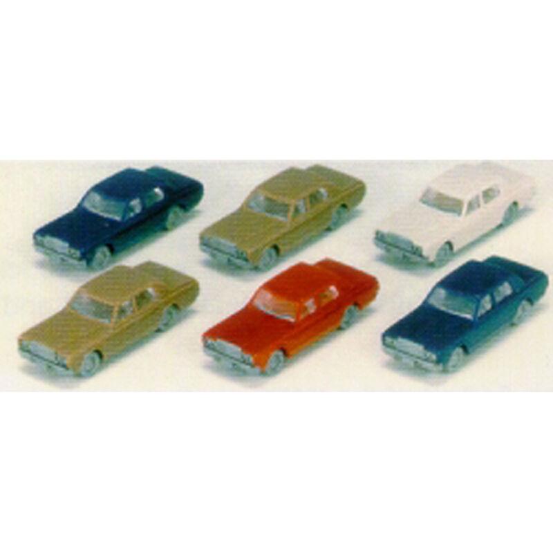 N 1980's Toyotas (6)