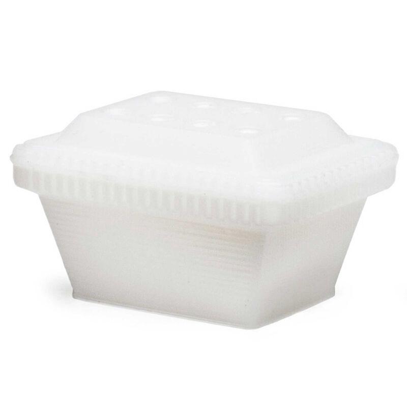 O Styrofoam Cooler (3)