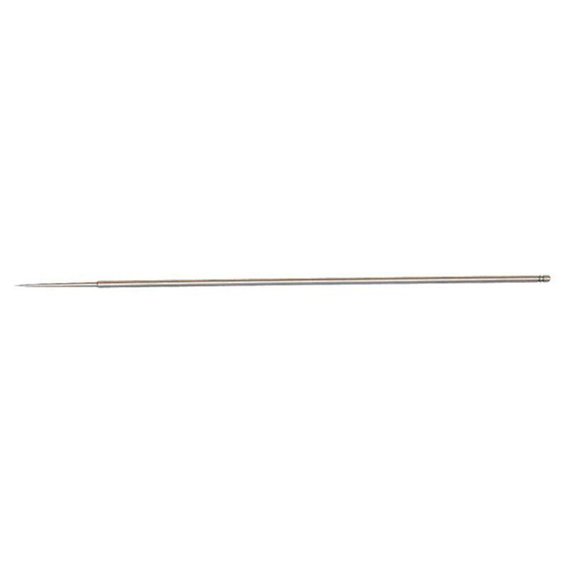 .38MM Needle for Talon