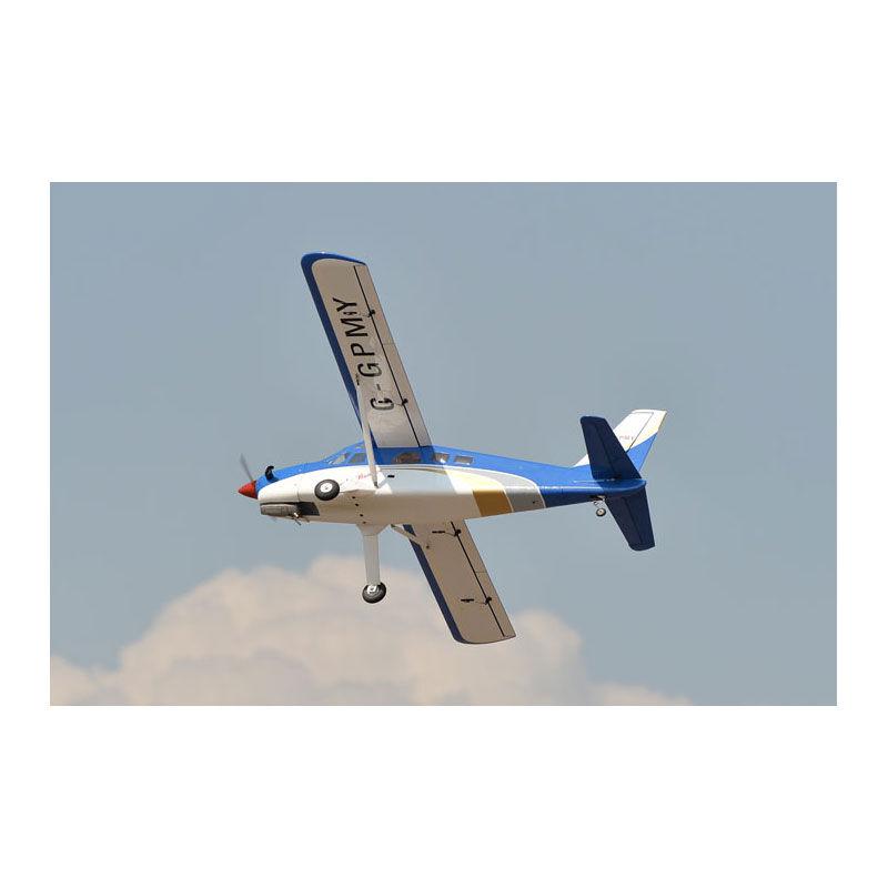 """Turbo Beaver GP EP Gas ARF 74.8"""""""