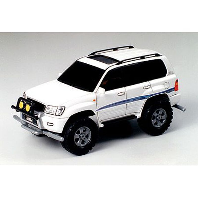 1/32 Toyota Land Cruiser 100