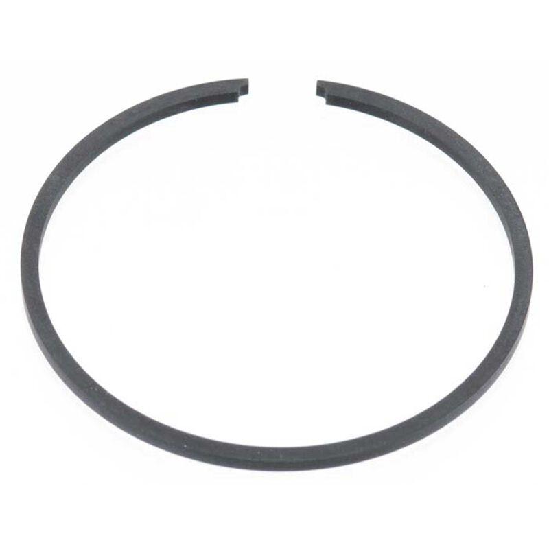 Piston Ring: GT22