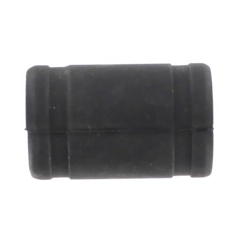 Rubber Exhaust Coupler: Rampage MT/XT