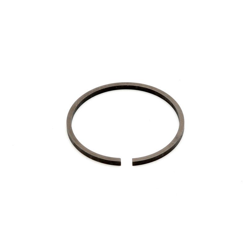 Piston Ring: BQ