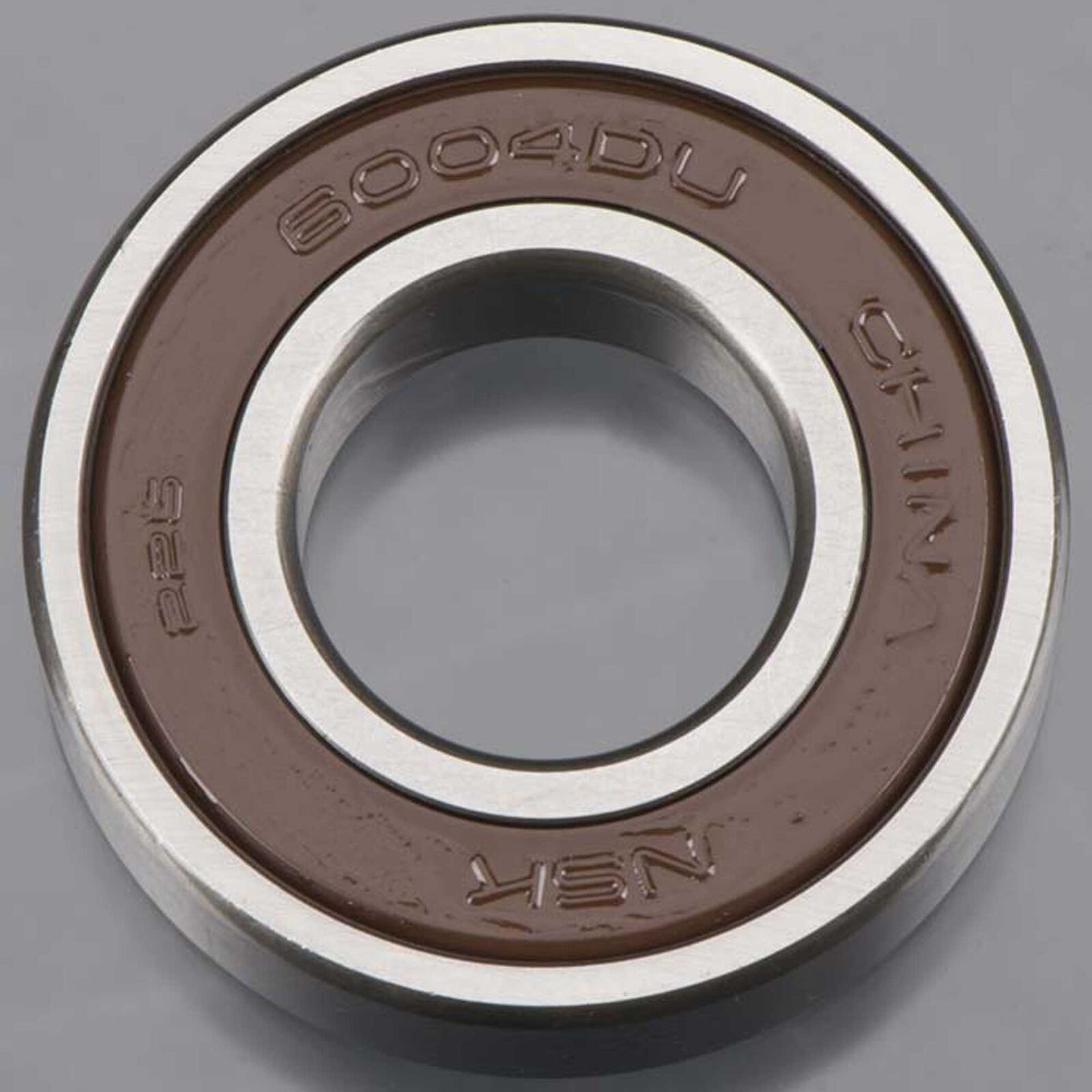 Bearing Middle 6004: DLE-170