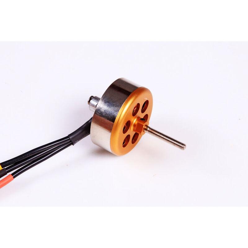 4023 Motor 1000Kv: 400mm B2