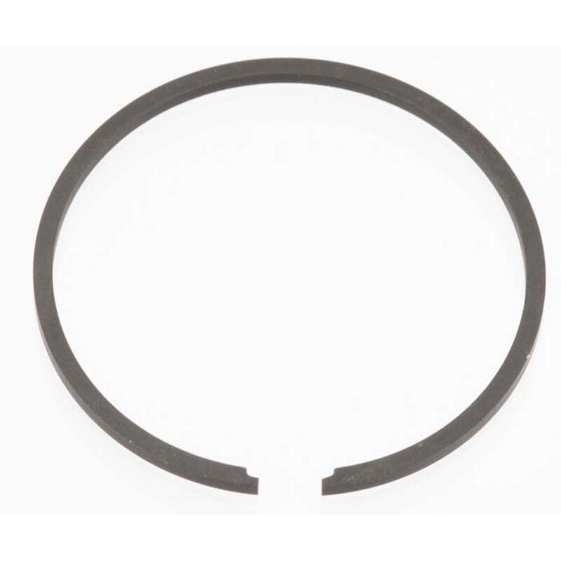 Piston Ring: GT15HZ