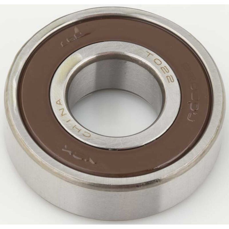 Bearing Middle 6203: DLE-120