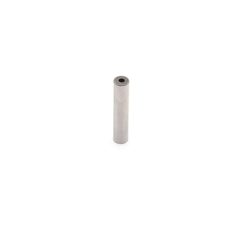 Piston Pin: BQ