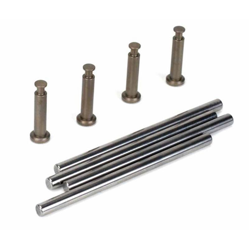 Hinge Pin Set: 8RTR