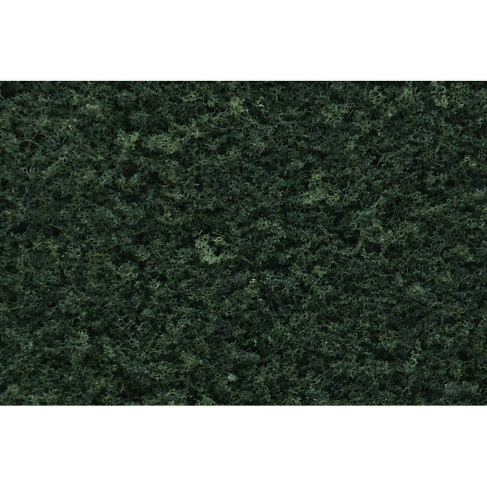 Foliage Bag, Dark Green/90.7 sq. in.