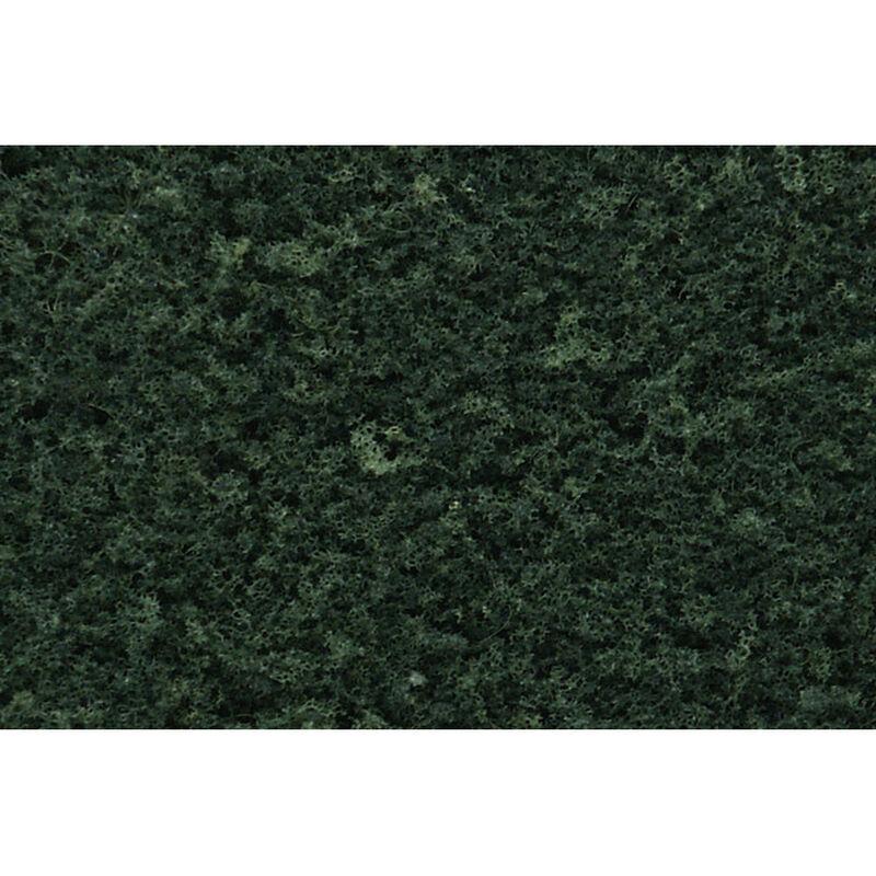 Foliage Bag, Dark Green/90.7 sq. in.