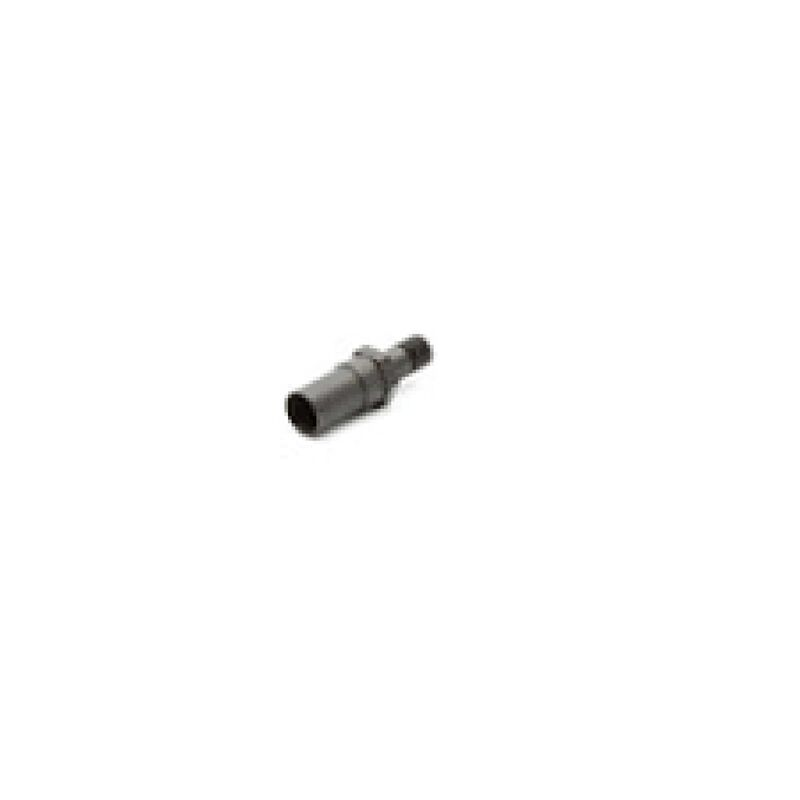 High Speed Needle Valve Holder and Clip: 91NX