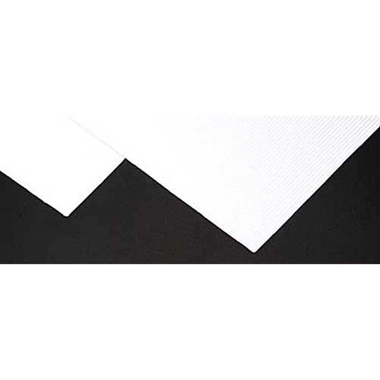 PS-11 HO Corrugated Sheets (2)