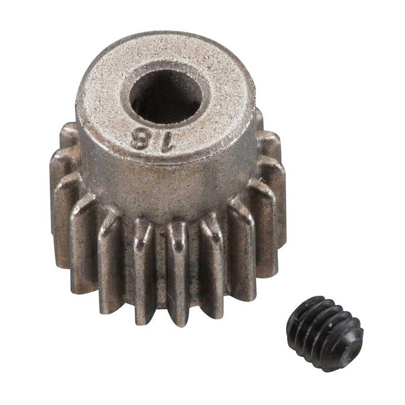 Pinion Gear 48P 18T