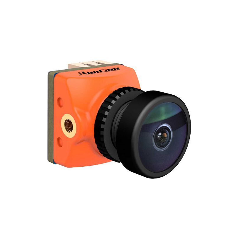 Racer Nano 2 FPV Camera with 2.1 mm Lens
