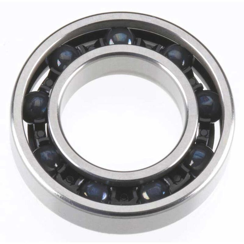Crankshaft Ball Bearing, Rear: Speed 21 V-Spec