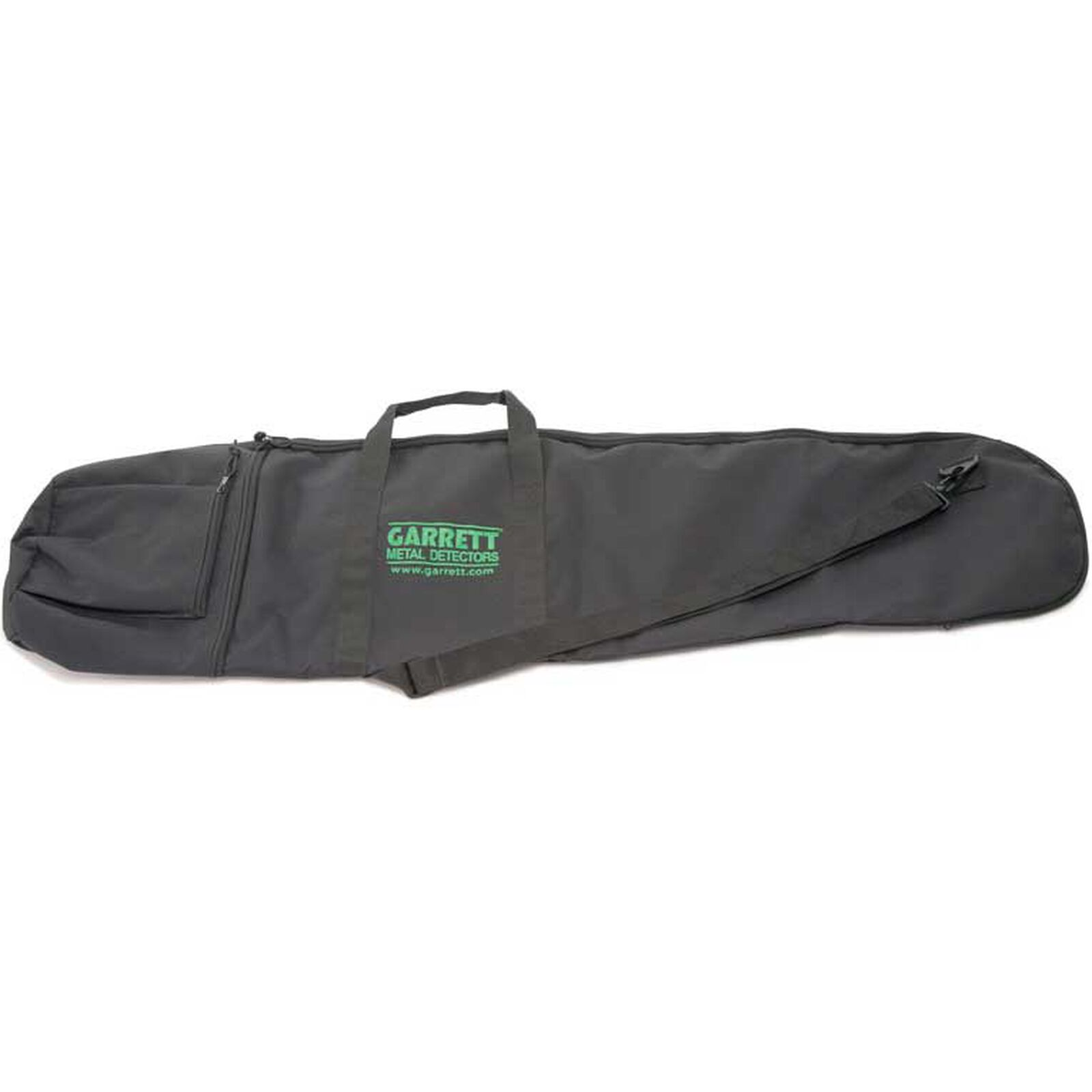 All-Purpose Carry Bag