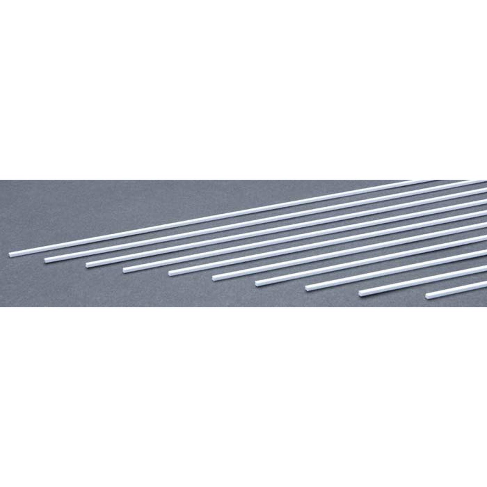 Strip .060 x .080 (10)