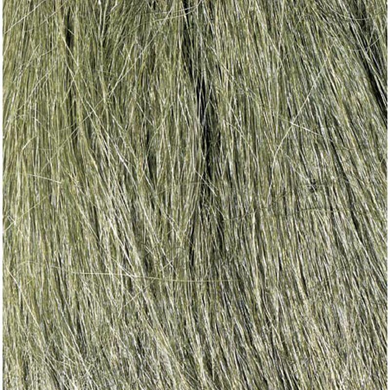 Field Grass, Medium Green/8g