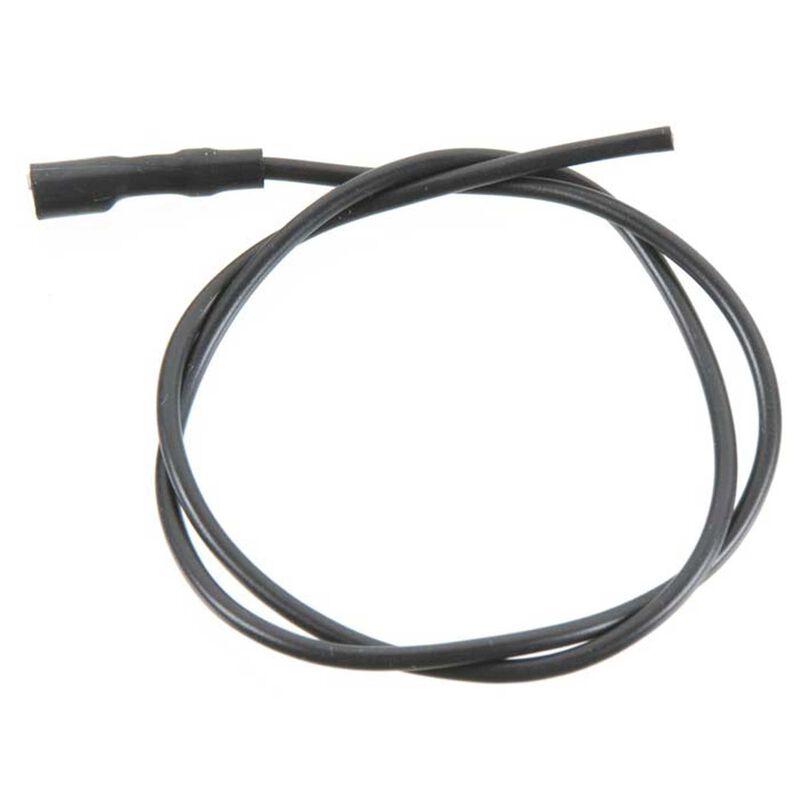 Plug Cable: Sirius 7