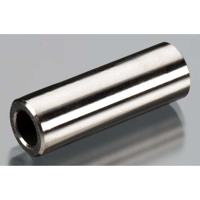 Piston Pin: DLE-111