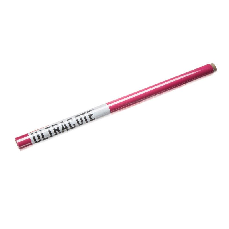 UltraCote, Deep Pink