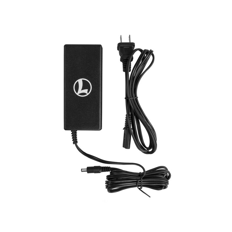 LionChief Power Supply 72-Watt