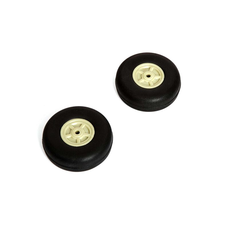 Wheels: Ultra Stick 10cc