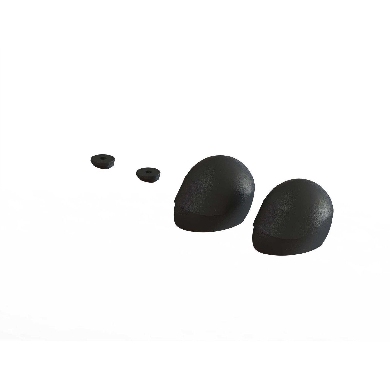 Helmet Set