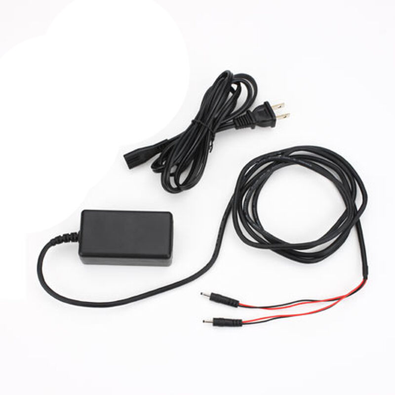 110/220V Charger for PowerBox Battery