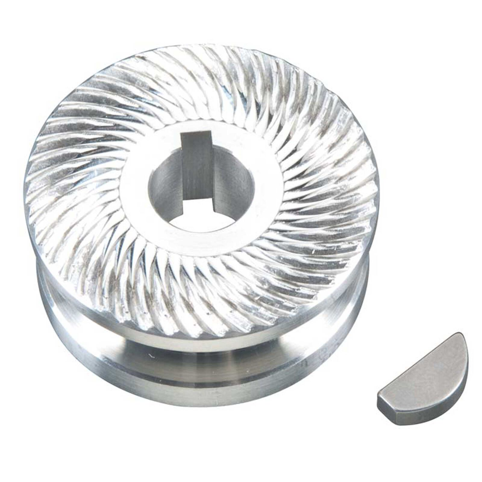 Drive Washer: FS155A-P