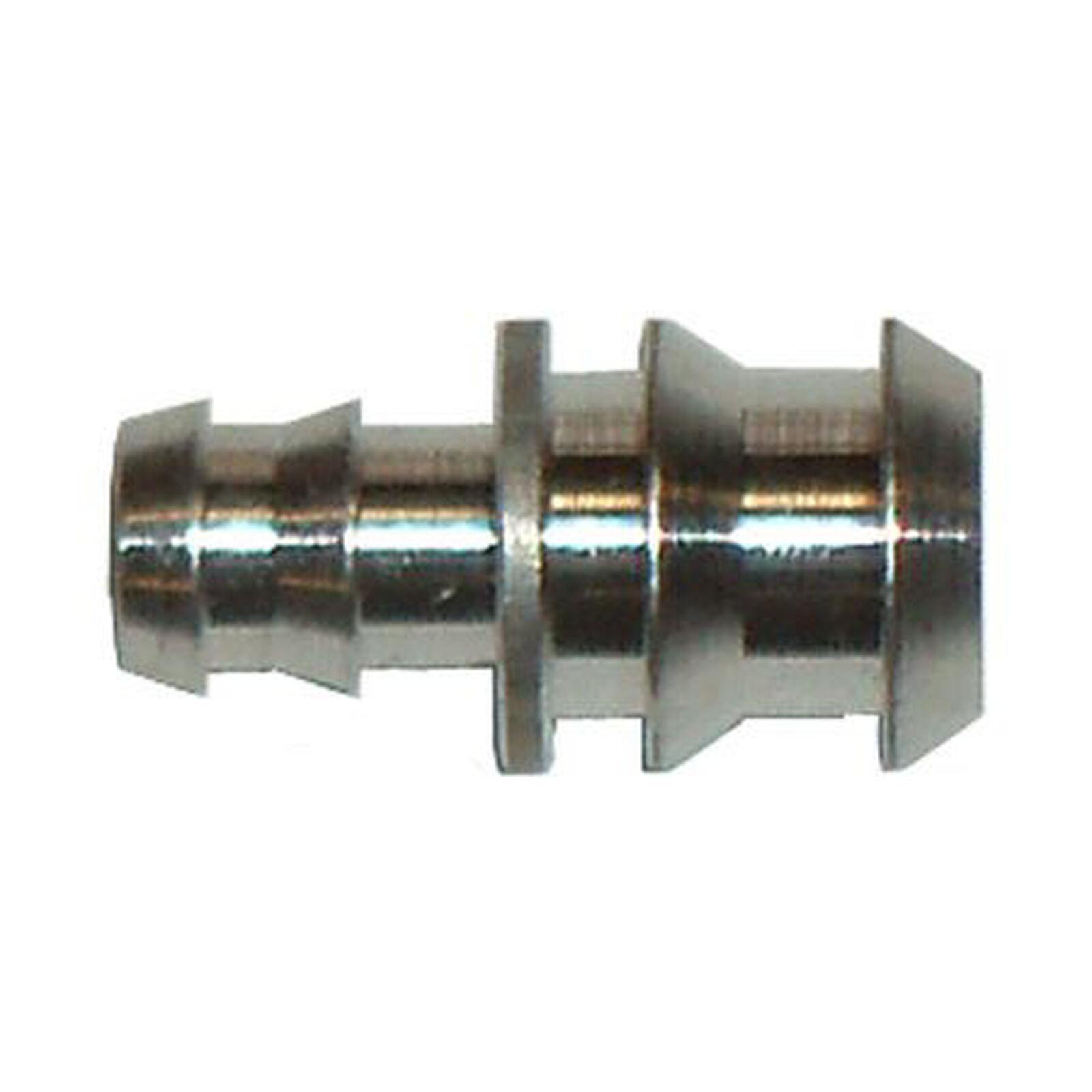 "Fuel Tubing Adapter, 3/32-5/32"""
