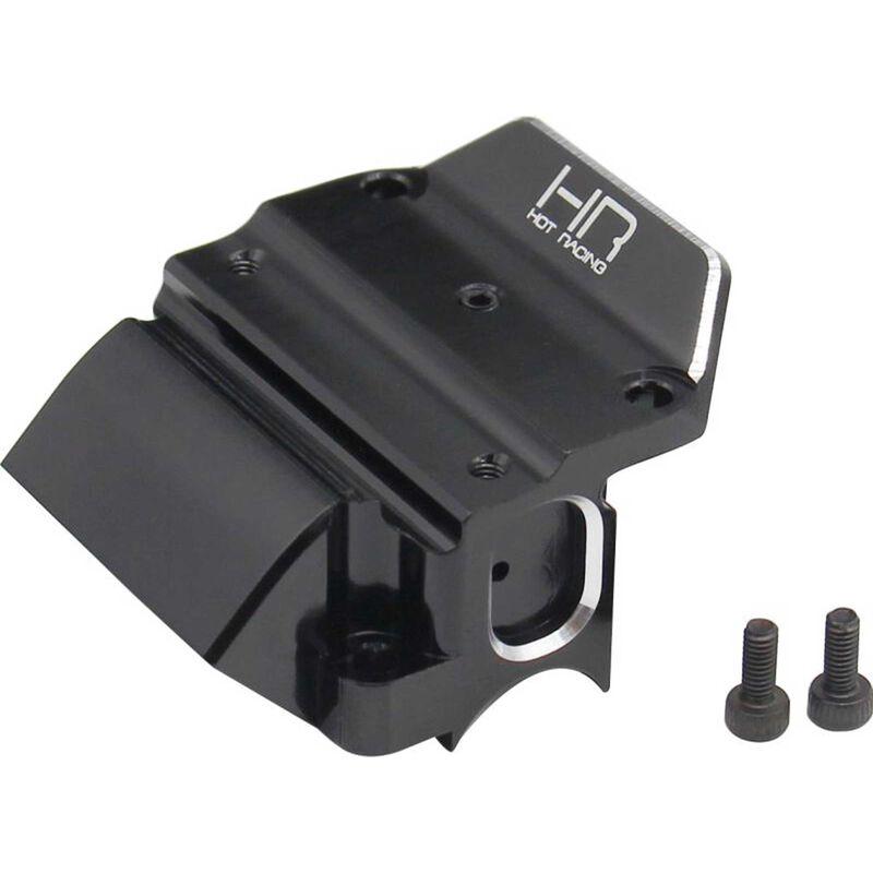 Aluminum Gearbox Case Bulkhead CoverKraton Outcast