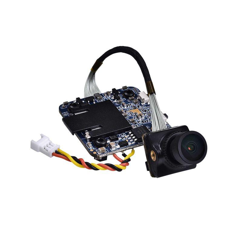 Split 3 Micro FPV Camera, 14x14mm
