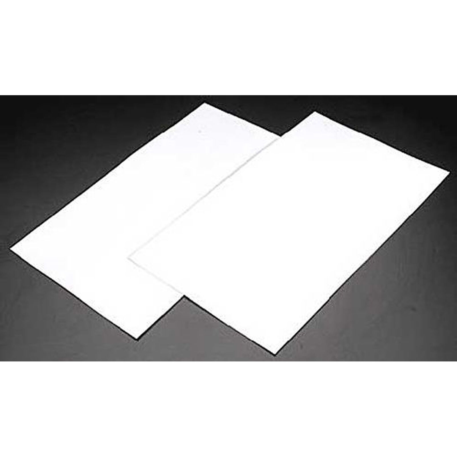 PS-10 N Corrugated Sheets (2)