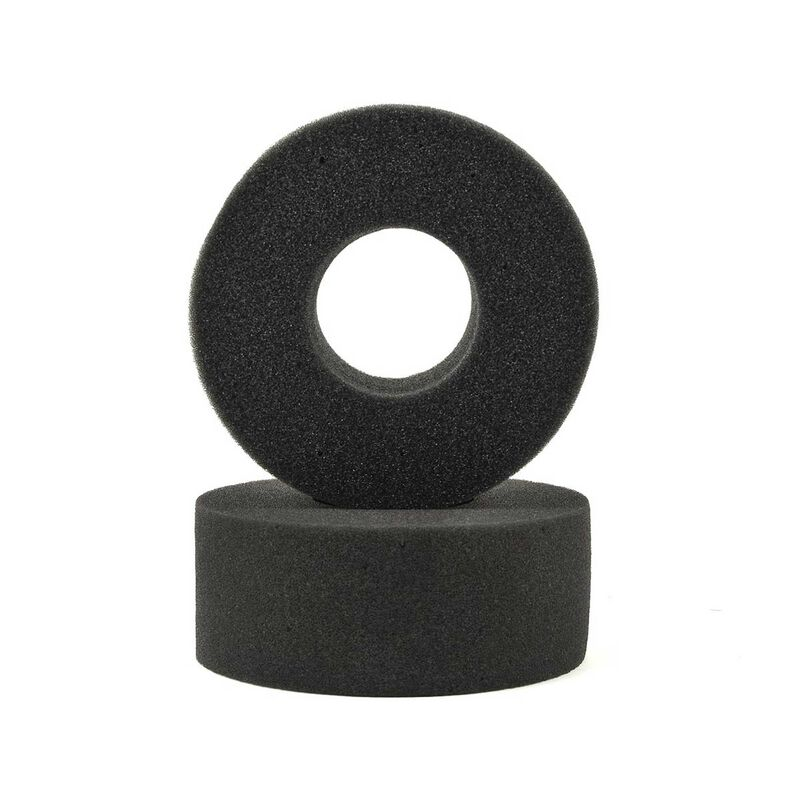 Dirty Richard Single Stage Foam Inserts Medium 115x47.6x37.4 (2)