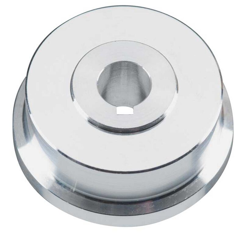 Drive Washer: GT22