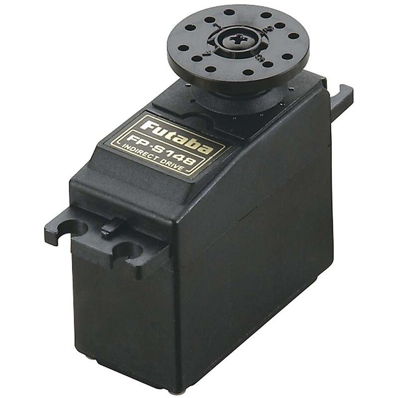 S148 Standard Precision Servo