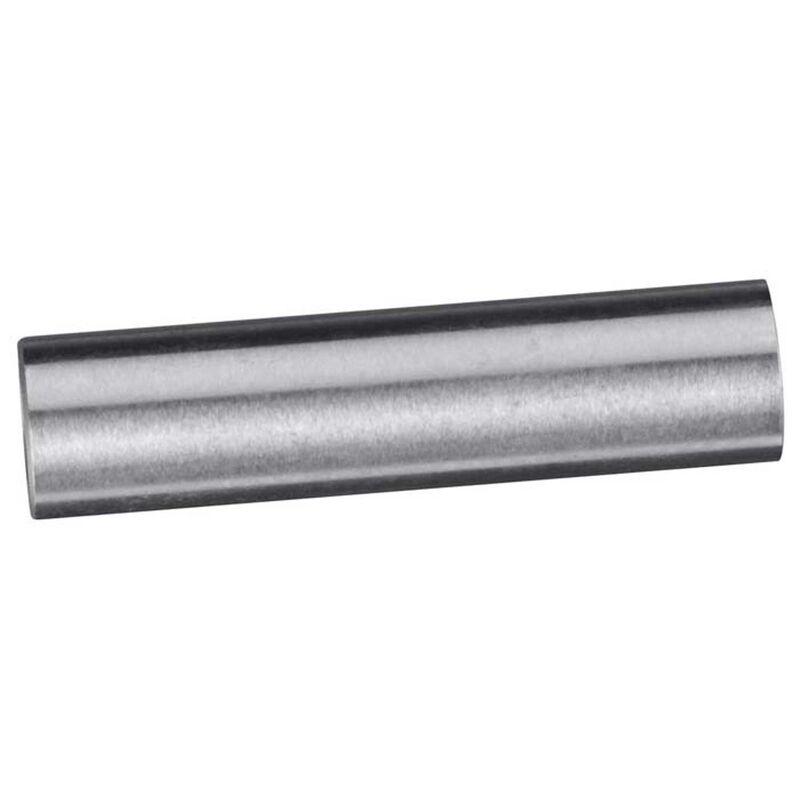 Piston Pin: 28XZ