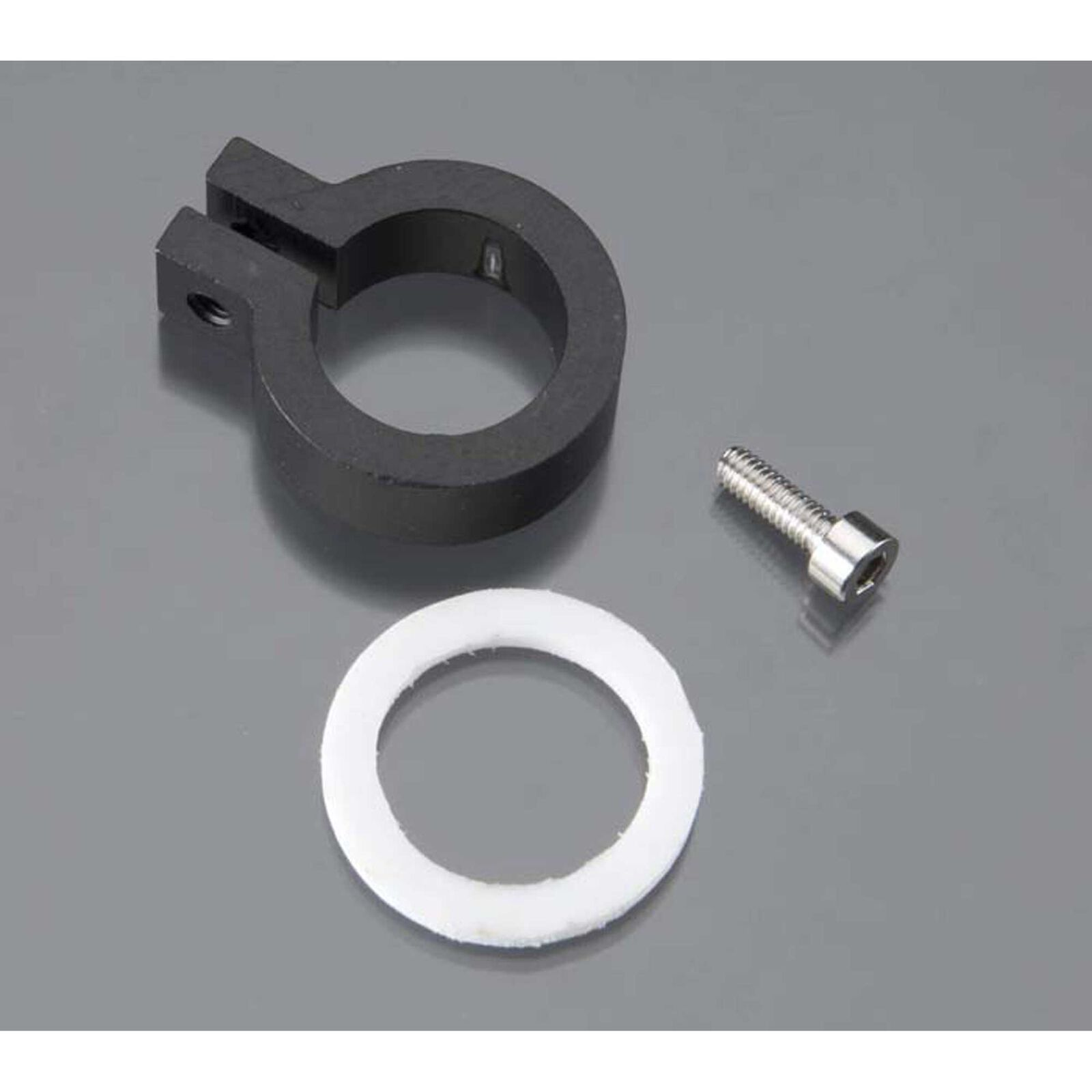 Pipe Stop Washer: Rio 51