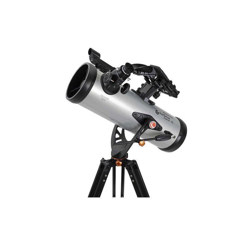 StarSense Explorer LT 114 Reflector