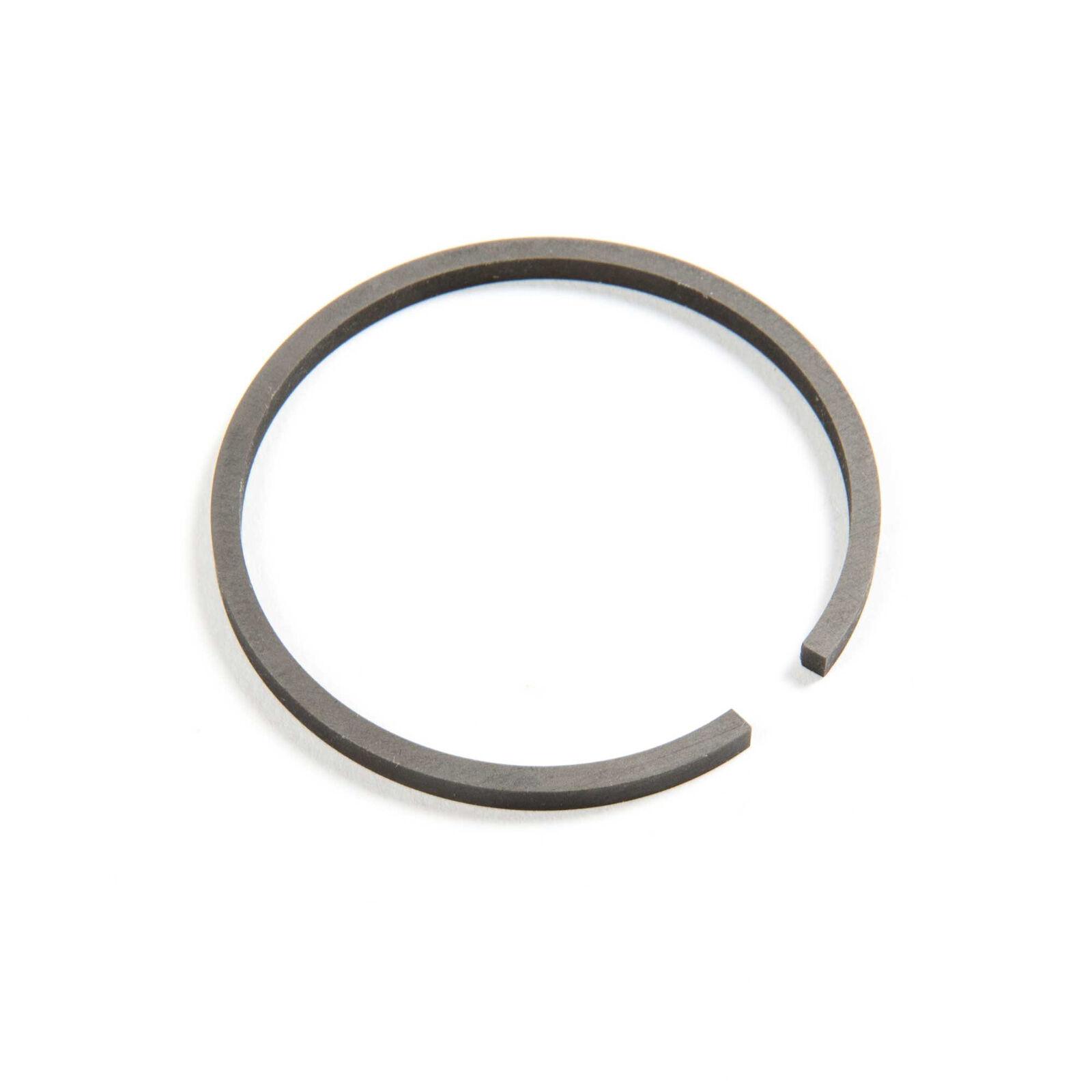 Piston Ring: FG-100TS