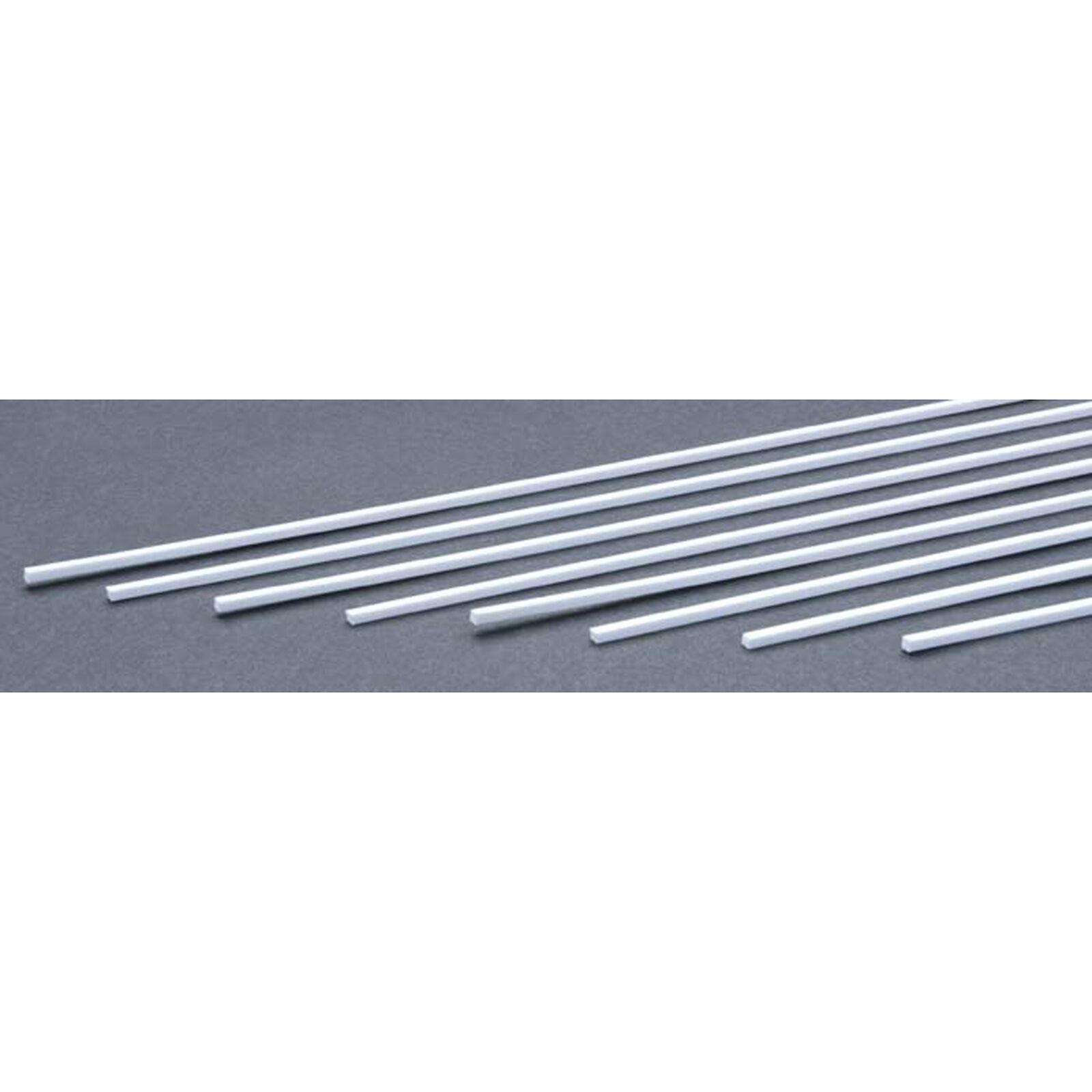 Strip .080 x .100 (8)