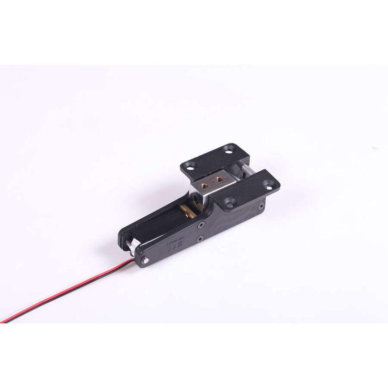 E-Retract Plast  1700mm P51 P47